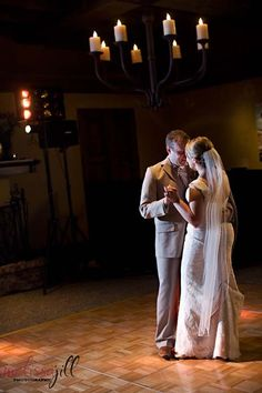 Flash series pt 8: Off-camera flash angles | Wedding Photography Blog | Melissa Jill Photography
