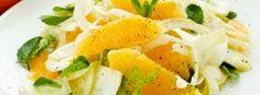 salada-de-erva-doce-laranja
