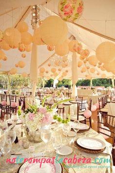 #Decoracion #carpas #interior #bodas #wedding #seating #novios