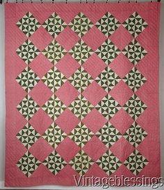 Image result for overdye plaid quilt