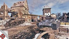World of Tanks - epic gameplay time with amazing matches in a Panhard EBR a and an AT Alone versus the world in WoT - who will win? Replay Video, Rc Tank, Channel Art, Who Will Win, World Of Tanks, Funny Moments, Plays, Mount Rushmore, In This Moment