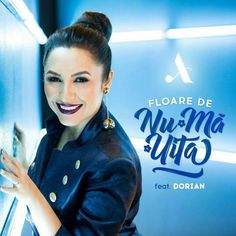 Listen to Forget Me Not (feat. Dorian) by Andra on Deezer. With music streaming on Deezer you can discover more than 56 million tracks, create your own playlists, and share your favorite tracks with your friends. Forget Me Not, Album, Men Looks, Image Sharing, We Heart It, Singer, Stars, Celebrities, Mai
