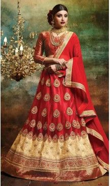 Crimson Color Net Circular Style Crystals Stones Traditional Lehenga Choli FH524279376 >> Follow us @heenastyle <<< ------------------------------------- #latestlehenga #lehengasareesonline #lehengasuit #onlinelehengashopping #bridallehengasonline #designerbridallehengas #weddinglehengacholi #pakistanilehenga #pinklehenga #lehengastyles #fishcutlehenga #bollywoodlehenga #designerlehengasaree #lehengasareeonlineshopping #indianbridallehenga #traditional #Heenastyle