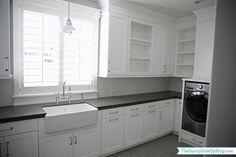 right-side-of-laundry-room.jpg (1600×1066)