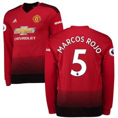 Maillot THIRD Manchester United Diogo Dalot