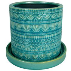 115 best home depot images planter pots home depot ceramic pots rh pinterest com