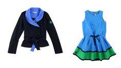 Kenzo Kids: premiers modèles signés Carol Lim et Humberto Leon - Actualité : Mode (#298605)