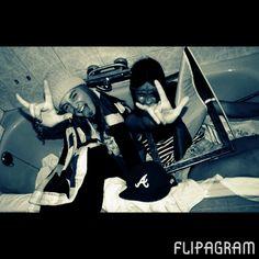 ▶ Reproducir vídeo de #flipagram - http://flipagram.com/f/Lb5snweLMx