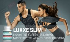 Dealing Luxxe White and Luxxe Products of Frontrow. Green Tea Extract, Multi Level Marketing, Weight Loss Supplements, Fitbit, Slim, Bra, Business, Model