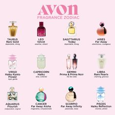 Sign in to your Avon Representative page or register to join our online community. Sell Avon to create your own hours and become your own boss! Perfume Hermes, Perfume Versace, Perfume Diesel, Avon Perfume, Perfume Good Girl, Aquarius And Cancer, Fragrance, Beauty, Notebooks