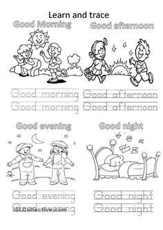 Greetings for kids worksheet free esl printable worksheets made by greetings m4hsunfo