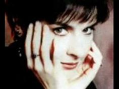 """ORINOCO FLOW (ENYA) - Actually Enya's entire """"Watermark"""" album was generally playing in my earphones as I read the most influential book in my life to date, Riane Eisler's The Chalice and the Blade, and created strong feelings of the epic sweep of human history, driving Eisler's ideas even deeper into my psyche. http://www.youtube.com/watch?v=kZ8KK8u9dN8"""