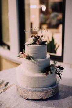 Wedding Cupcake Towe Mccormick Weddings Virginia Beach