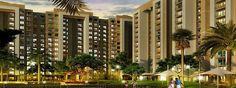 Residential Apartment for Sale in Dlf Park Place, Golf Course Road, Gurgaon