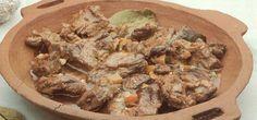img_noticia Puerto Rico, American Food, Oatmeal, Breakfast, Desserts, Recipes, Gastronomia, Santa Cruz, Almonds