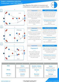 Effective Ways to Handle Shin Splints During Soccer Training Football Coaching Drills, Soccer Drills, Soccer Tips, Top Soccer, Soccer Stuff, Football Stuff, Soccer Workouts, Shin Splints, Phase 2