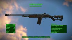 The sprawling wasteland of 'Fallout can be a tough place without a solid weapon (or three) at your side. Here are 24 of the best and where to find them. Fallout 4 Secrets, Fallout 4 Tips, Fallout 4 Funny, Piper Fallout, Fallout 4 Weapons, Fallout Art, Video Game Memes, Video Games, Fallout 4 Settlement Ideas