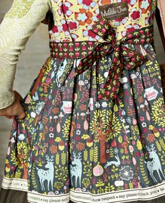 1000 Images About Matilda Jane Sewing Inspiration On