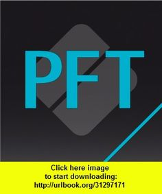 PFT i-pocketcards, iphone, ipad, ipod touch, itouch, itunes, appstore, torrent, downloads, rapidshare, megaupload, fileserve