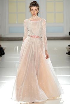Temperley London Spring 2014 Ready-to-Wear - Collection - Gallery - Style.com