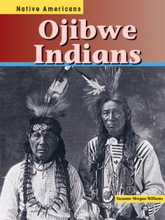 Although she could never prove it, she was proud of the fact she was most likely 1/4 Chippewa (aka Ojibwe) Indian. Her mother was born on the Rice Lake Indian Reservation in WI.