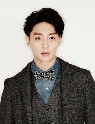 Resultado de imagem para hyun woo Hyun Woo, Fashion, Moda, Fashion Styles, Fashion Illustrations