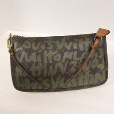 Louis Vuitton Lv Alma Speedy Neverfull Shoulder Bag