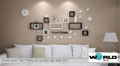 http://www.wn.com.vn/brands/Khong-gian-%C4%91ep.html