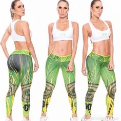 Green Bay Packers... Are You Ready for 🏈 NFL Season? We Are!! We have a lot of Team. Follow Us and Visit www.fashionactivewear.com for News, Photos and Promotions  #leggings #pants #tights #fashionactivewear #gym #crossfit #yoga #pilates #motivation #sexy #fashion #love #beauty #beautiful #outfit #shopping #instafashion #ootd #lookoftheday #fashionista #instagood #football #follow #nfl #giants #packers #greenbay #broncos #patriots #nfl