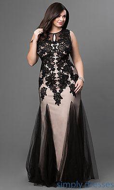 Sacramento Ball Prom Gowns 2015