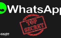 I 21 Segreti di Whatsapp che potresti non conoscere per migliorarne la Sicurezza, la Privacy e le sue funzionalità #whatsapp #secrets #tips #and #tricks