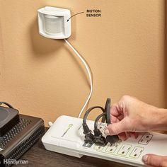 verizon fios remote control battery cover