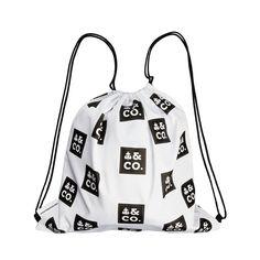 Pledge a Hipporoo® Goodie Bag Sore Shoulder, Teething Bibs, Baby Development, Baby Store, Happy Baby, Baby Grows, Goodie Bags, Baby Month By Month