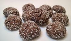 Superschnelle Nutella-Plätzchen, ein beliebtes Rezept aus der Kategorie Backen. Bewertungen: 250. Durchschnitt: Ø 4,5.