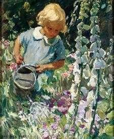 dorothea sharp - Yahoo Image Search results