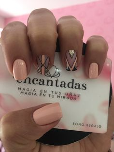 Classy Nails, Simple Nails, Get Nails, Pink Nails, French Nails, Luxury Nails, Pretty Nail Art, Cute Acrylic Nails, Nagel Gel