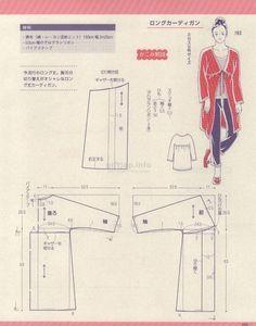 giftjap.info - Интернет-магазин | Japanese book and magazine handicrafts - Lady Boutique 2016-07: