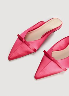 a268cd59534 59 Best So Cute - Shoes images in 2019