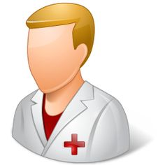 Need a medic! Someone with a medical background. Doctor, surgeon, nurse, EMT, act.