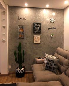 Home Room Design, Home Design Decor, House Design, Decoration Inspiration, Decor Ideas, Minimalist Home Interior, Room Ideas Bedroom, Home Decor Accessories, Cheap Home Decor