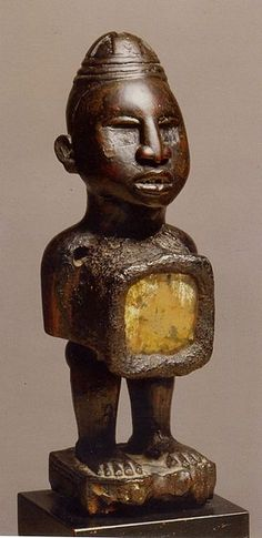 The Bakongo, or the Kongo people , also referred to as the Congolese, are a Bantu ethnic group who live along the Atlantic coast of Africa from Pointe-Noire to Luanda, Angola. They are primarily defined by the speaking of Kikongo, a common language. They are the largest ethnic group in the Republic of Congo.