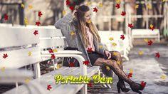 """""""Te quiero como para invitarte a pisar hojas secas una de estas tardes..."""" ― Jaime Sabines #poesía #poetas #poetaslatinoamericanos #JaimeSabines #MusicaClasica #Vivaldi #LasCuatroEstaciones #Otoño #Fall #Autumn"""