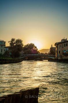 Nikonclub.it - Ponte Romano sul velino