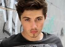 Hollyoaks Men - Bing Images