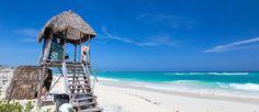 The stunning white sand beach at Cayo Largo, Cuba. Cuba Travel, Caribbean Cruise, White Sand Beach, Miami Florida, To Go, World, Building, Pictures, Magic