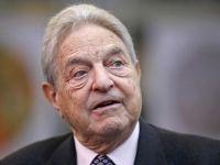 O Soros χρηματοδότης των ομοφυλόφιλων στην Ελλάδα, της Clinton στις ΗΠΑ και…