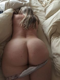Tits, Ass, Thighs, All Thick