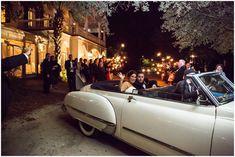 Lowndes Grove Plantation Charleston Wedding - Amor Latino Unveiled Residency Medical, Wedding Blog, Wedding Venues, Moving To Miami, Charleston Photographers, Low Country, Real Weddings, Wedding Photography, Romantic