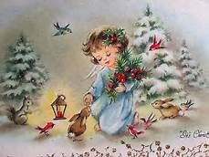 vintage christmas bird paper - - Yahoo Image Search Results