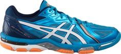gave Asics GEL-VOLLEY ELITE 3